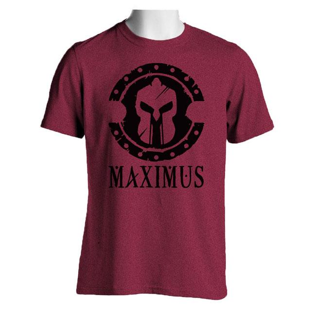 HRT Maximus Shirt