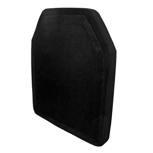 Armor Plate Poly III+