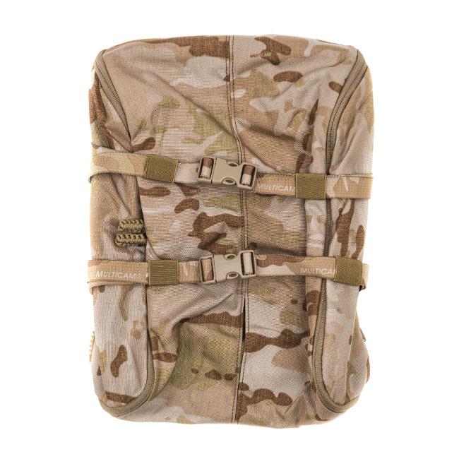 HRT Zip-On Medium Pack
