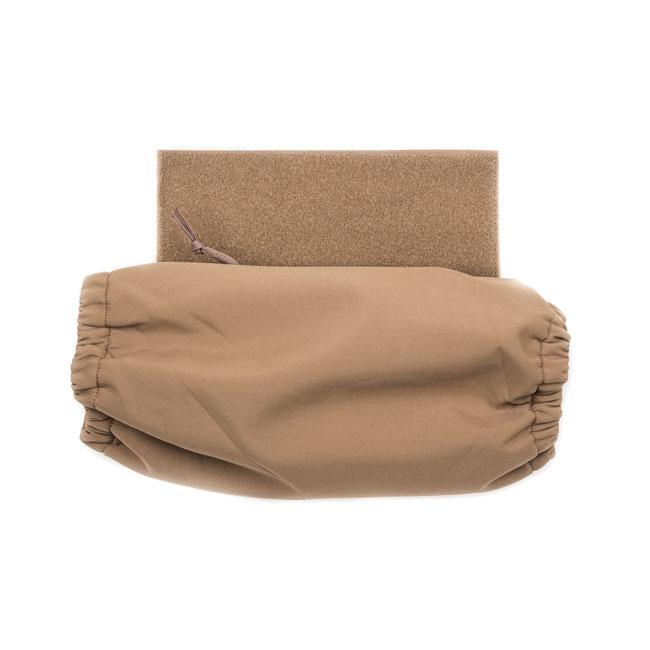 HRT Tactical Hand Warmer